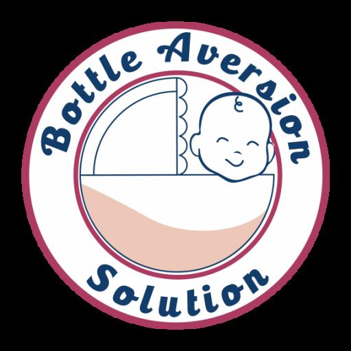 Bottle Aversion Solution